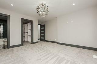 Photo 18: 4306 WESTCLIFF Landing in Edmonton: Zone 56 House for sale : MLS®# E4172522