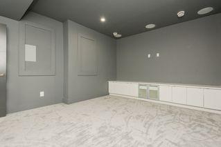 Photo 25: 4306 WESTCLIFF Landing in Edmonton: Zone 56 House for sale : MLS®# E4172522