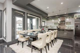 Photo 7: 4306 WESTCLIFF Landing in Edmonton: Zone 56 House for sale : MLS®# E4172522