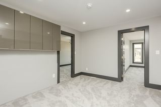 Photo 19: 4306 WESTCLIFF Landing in Edmonton: Zone 56 House for sale : MLS®# E4172522