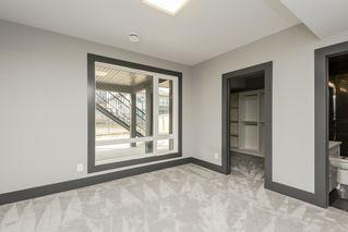 Photo 26: 4306 WESTCLIFF Landing in Edmonton: Zone 56 House for sale : MLS®# E4172522
