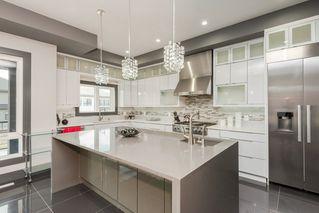 Photo 8: 4306 WESTCLIFF Landing in Edmonton: Zone 56 House for sale : MLS®# E4172522