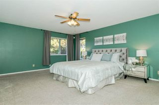 Photo 13: 476 GLENBROOK Drive in New Westminster: Fraserview NW House for sale : MLS®# R2411560