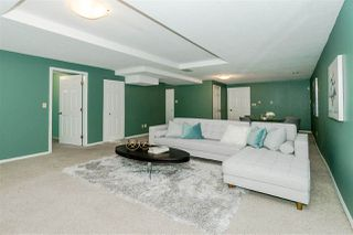 Photo 16: 476 GLENBROOK Drive in New Westminster: Fraserview NW House for sale : MLS®# R2411560