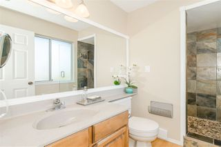 Photo 14: 476 GLENBROOK Drive in New Westminster: Fraserview NW House for sale : MLS®# R2411560