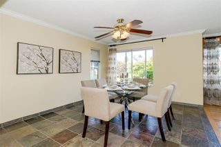 Photo 6: 476 GLENBROOK Drive in New Westminster: Fraserview NW House for sale : MLS®# R2411560