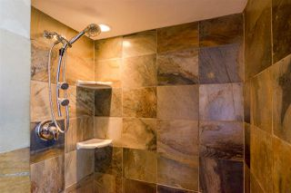 Photo 15: 476 GLENBROOK Drive in New Westminster: Fraserview NW House for sale : MLS®# R2411560