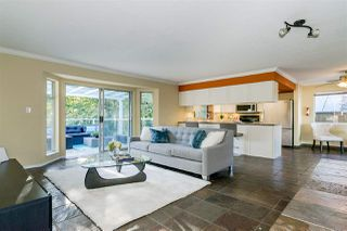 Photo 9: 476 GLENBROOK Drive in New Westminster: Fraserview NW House for sale : MLS®# R2411560