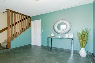 Photo 2: 476 GLENBROOK Drive in New Westminster: Fraserview NW House for sale : MLS®# R2411560
