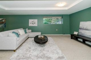 Photo 17: 476 GLENBROOK Drive in New Westminster: Fraserview NW House for sale : MLS®# R2411560