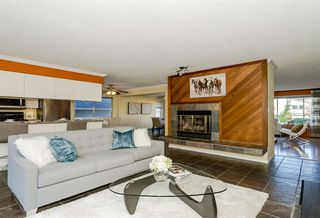Photo 10: 476 GLENBROOK Drive in New Westminster: Fraserview NW House for sale : MLS®# R2411560