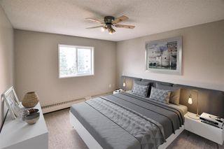 Photo 4: 304 10636 120 Street in Edmonton: Zone 08 Condo for sale : MLS®# E4176689