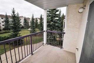 Photo 11: 304 10636 120 Street in Edmonton: Zone 08 Condo for sale : MLS®# E4176689