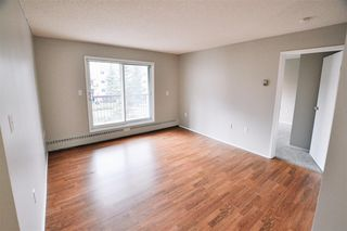Photo 9: 304 10636 120 Street in Edmonton: Zone 08 Condo for sale : MLS®# E4176689