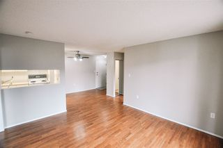 Photo 14: 304 10636 120 Street in Edmonton: Zone 08 Condo for sale : MLS®# E4176689