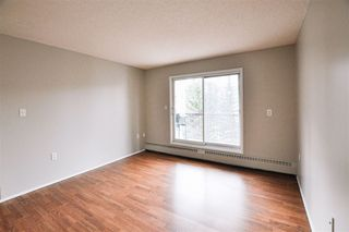 Photo 10: 304 10636 120 Street in Edmonton: Zone 08 Condo for sale : MLS®# E4176689