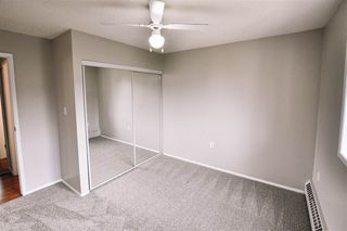 Photo 19: 304 10636 120 Street in Edmonton: Zone 08 Condo for sale : MLS®# E4176689