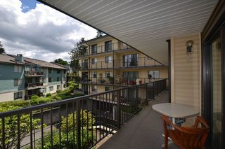 "Photo 7: 208 32110 TIMS Avenue in Abbotsford: Abbotsford West Condo for sale in ""Bristol Court"" : MLS®# R2415687"