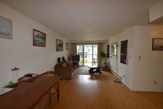 "Photo 4: 208 32110 TIMS Avenue in Abbotsford: Abbotsford West Condo for sale in ""Bristol Court"" : MLS®# R2415687"