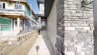Photo 30: 3808 45 Avenue: Beaumont House for sale : MLS®# E4178227