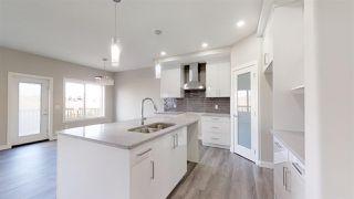 Photo 5: 3808 45 Avenue: Beaumont House for sale : MLS®# E4178227