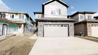 Photo 29: 3808 45 Avenue: Beaumont House for sale : MLS®# E4178227
