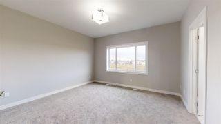 Photo 16: 3808 45 Avenue: Beaumont House for sale : MLS®# E4178227