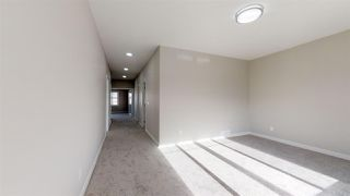 Photo 28: 3808 45 Avenue: Beaumont House for sale : MLS®# E4178227