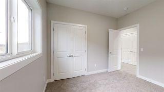 Photo 21: 3808 45 Avenue: Beaumont House for sale : MLS®# E4178227