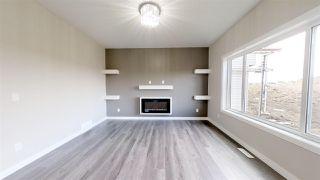 Photo 10: 3808 45 Avenue: Beaumont House for sale : MLS®# E4178227