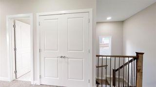 Photo 22: 3808 45 Avenue: Beaumont House for sale : MLS®# E4178227