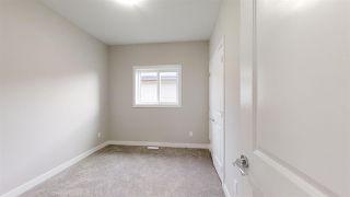 Photo 20: 3808 45 Avenue: Beaumont House for sale : MLS®# E4178227
