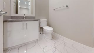 Photo 34: 3808 45 Avenue: Beaumont House for sale : MLS®# E4178227