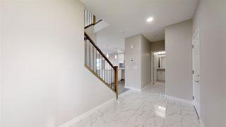 Photo 3: 3808 45 Avenue: Beaumont House for sale : MLS®# E4178227