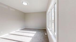 Photo 27: 3808 45 Avenue: Beaumont House for sale : MLS®# E4178227