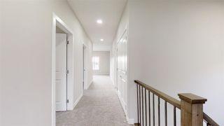 Photo 14: 3808 45 Avenue: Beaumont House for sale : MLS®# E4178227