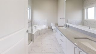 Photo 32: 3808 45 Avenue: Beaumont House for sale : MLS®# E4178227