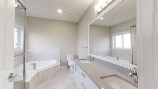 Photo 18: 3808 45 Avenue: Beaumont House for sale : MLS®# E4178227