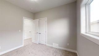 Photo 25: 3808 45 Avenue: Beaumont House for sale : MLS®# E4178227