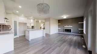 Photo 13: 3808 45 Avenue: Beaumont House for sale : MLS®# E4178227
