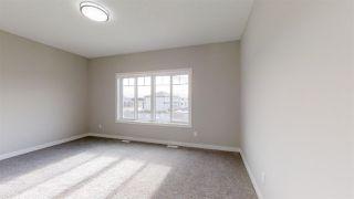 Photo 26: 3808 45 Avenue: Beaumont House for sale : MLS®# E4178227