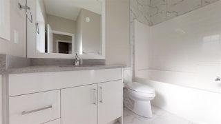 Photo 23: 3808 45 Avenue: Beaumont House for sale : MLS®# E4178227