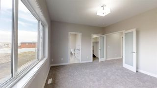 Photo 17: 3808 45 Avenue: Beaumont House for sale : MLS®# E4178227
