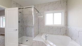 Photo 19: 3808 45 Avenue: Beaumont House for sale : MLS®# E4178227