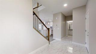 Photo 2: 3808 45 Avenue: Beaumont House for sale : MLS®# E4178227