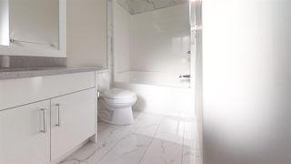 Photo 33: 3808 45 Avenue: Beaumont House for sale : MLS®# E4178227
