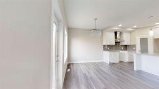 Photo 11: 3808 45 Avenue: Beaumont House for sale : MLS®# E4178227