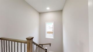 Photo 15: 3808 45 Avenue: Beaumont House for sale : MLS®# E4178227
