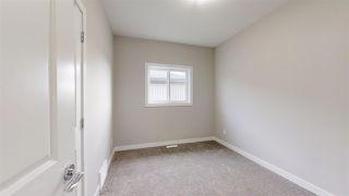 Photo 24: 3808 45 Avenue: Beaumont House for sale : MLS®# E4178227