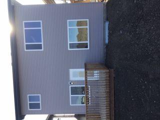 Photo 36: 3808 45 Avenue: Beaumont House for sale : MLS®# E4178227